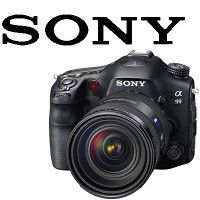 Sony logo A99 200px