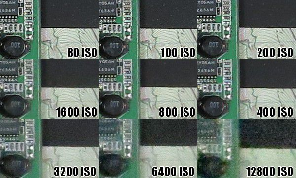 S110 iso(1)