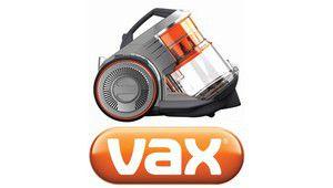 La Factory 2012 : un designer Vax, des maquettes et des prototypes
