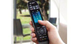 Une télécommande universelle RF ? Mission impossible !