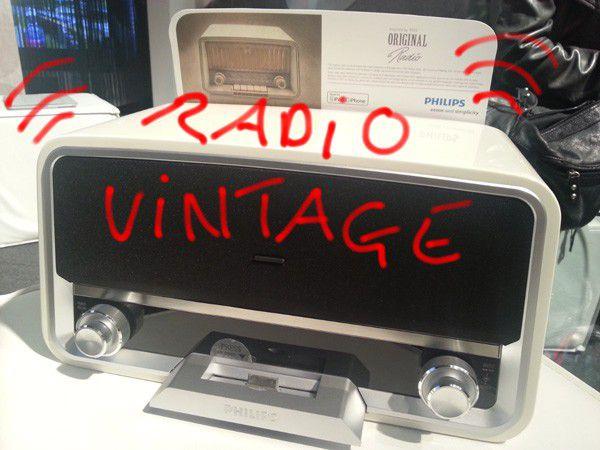 Philips vintage(2)