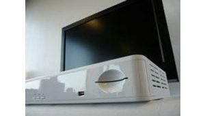 Les dernières nouveautés TV des fournisseurs d'accès