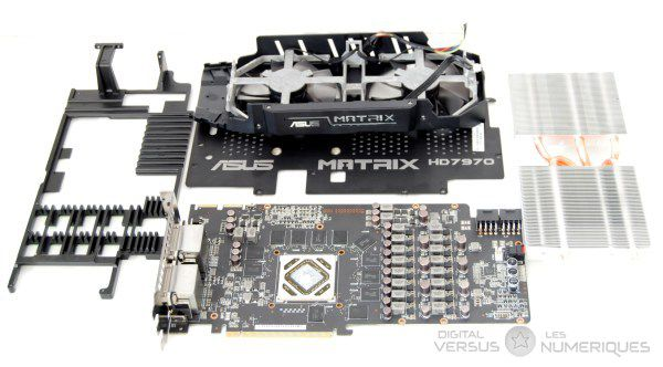 Asus 7970 matrix platinium small