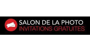 Salon de la photo : pensez à vos invitations gratuites !
