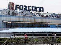 Foxconn 200