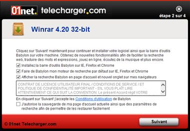 CHROME 01MEN GOOGLE TÉLÉCHARGER
