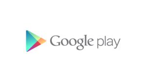 700 0000 applications : Google Play fait jeu égal avec l'AppStore
