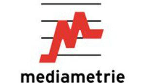 Mediamétrie améliore ses mesures d audience. Vraiment   - Les Numériques 3daad65d856e