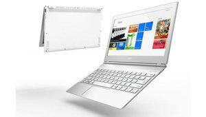 L'ultrabook Acer Aspire S7 13,3 pouces arrive en boutique