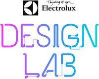 Electrolux design lab logo