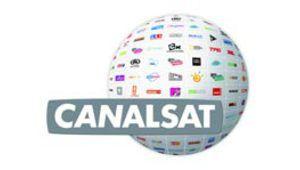 Canalsat lance ses nouveaux bouquets TV