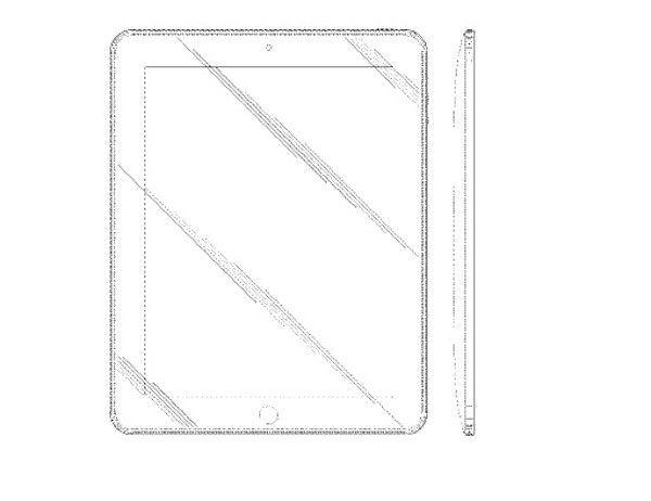 Apple brevet 1