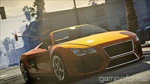 GTA5 GameInformer 03 300px