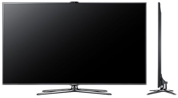 Samsung es7000