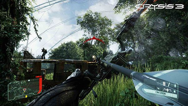 Crysis3 Field 01 600px