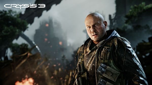 Crysis3 Field 02 600px