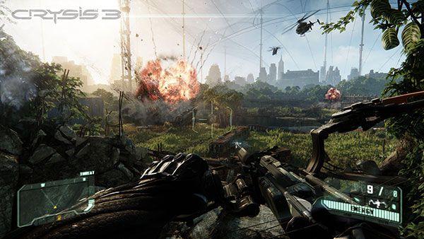 Crysis3 Field 03 600px