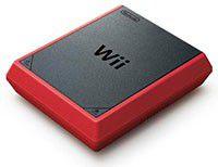 Wii Mini 200px