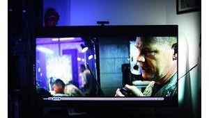 Dernier jour, les lecteurs testeurs rendent le TV prêté. Verdict final