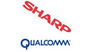 Qualcomm vole au secours de Sharp pour la conception d'écrans LCD