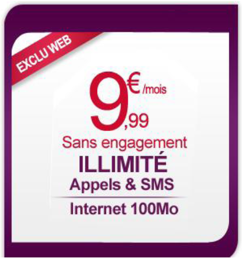 Virgin mobile web