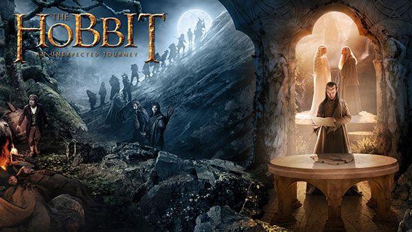 The Hobbit 01 600px