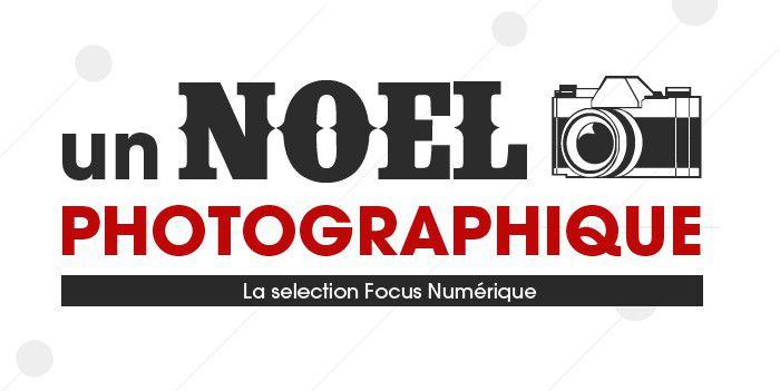 PHOTOGRAPHIQUENOEL