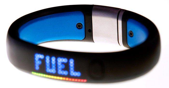 fuelband