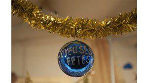 La bousculade de Noël, c'est sur internet… mais pas seulement