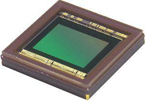 Toshiba TCM5115CL 20mp sensor
