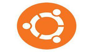 Nouveaux projets pour Ubuntu ?