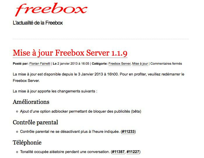 Img offre free