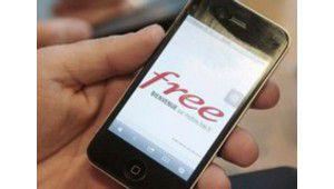 Free Mobile : un an après et maintenant ?