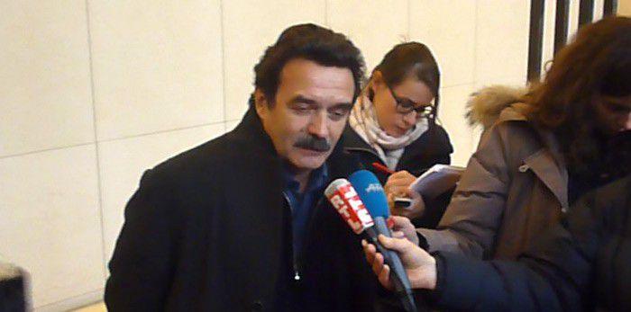 Edwy plenel mediapart