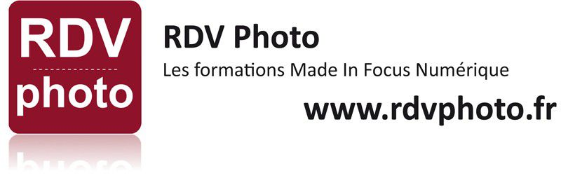 RDV Photo