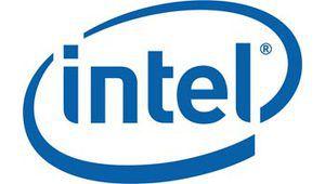 CES 2013 : Intel revoit la définition du terme ultrabook pour 2013