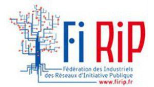 Les industriels des RIP défendent leur vision de la fibre