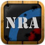 NRA Practice Range