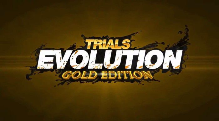 Trials Gold Edition