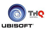 Ubisoft THQ 200px