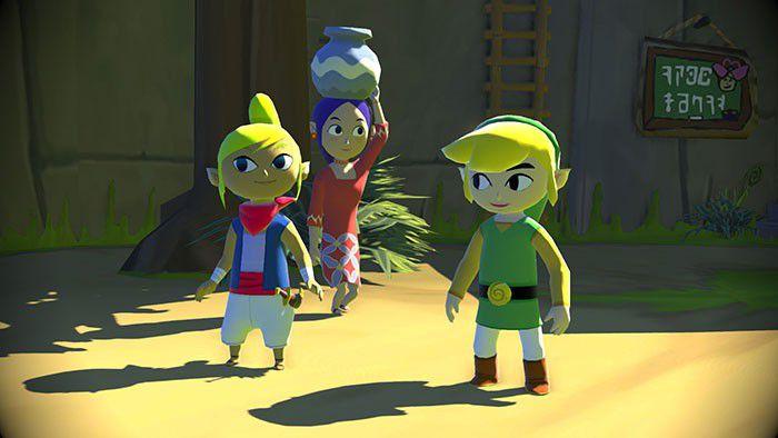 Zelda Wind Waker Wii U 02 700px