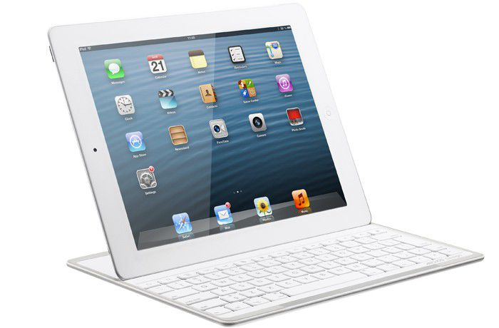 Archos Ultrathin Bluetooth Keyboard
