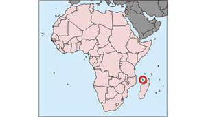 Free ajoute Mayotte et les SMS illimités vers les DOM