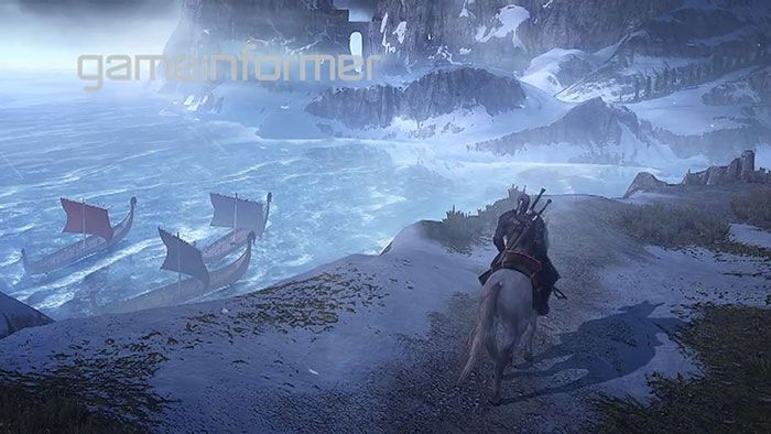 The Witcher 3 Wild Hunt GameInformer 01 700px