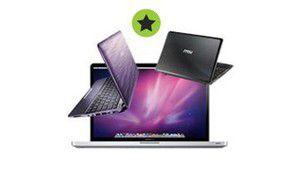 Guide d'achat: les ordinateurs portables d'été 2013