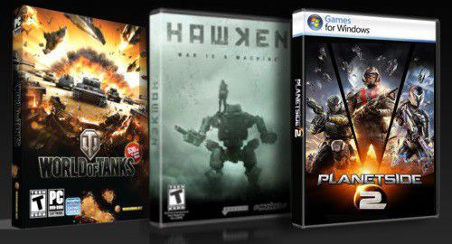 Nvidia game bundle q1 2013