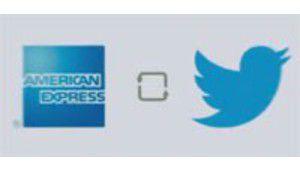 Tweeter c'est acheter