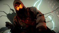 Killzone Shadow Fall 200px