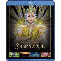 Samsara par realisateur baraka blu ray euro 1361103687