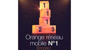 66000 nouveaux abonnés Internet pour Orange